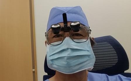 パイプカット手術の名医